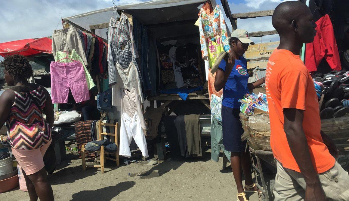Pepe_clothing_in_Haiti