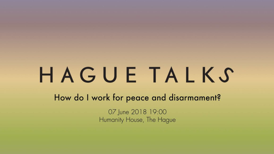 How-do-I-work-for-peace-and-disarmament-Humanity-House.jpg