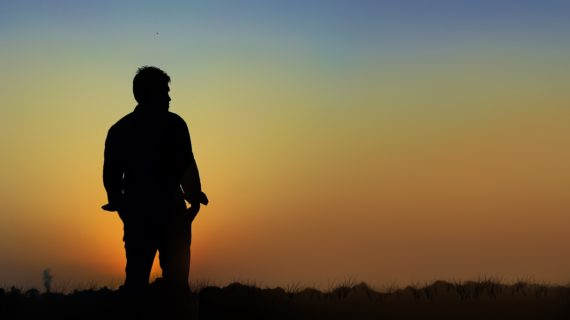 alone-shadow-silhouette-274651