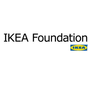 Ikea-foundation