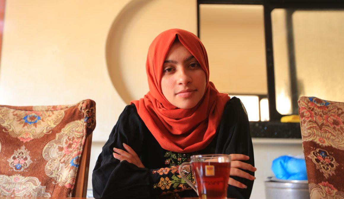 Samar-uit-Gaza-2.jpg