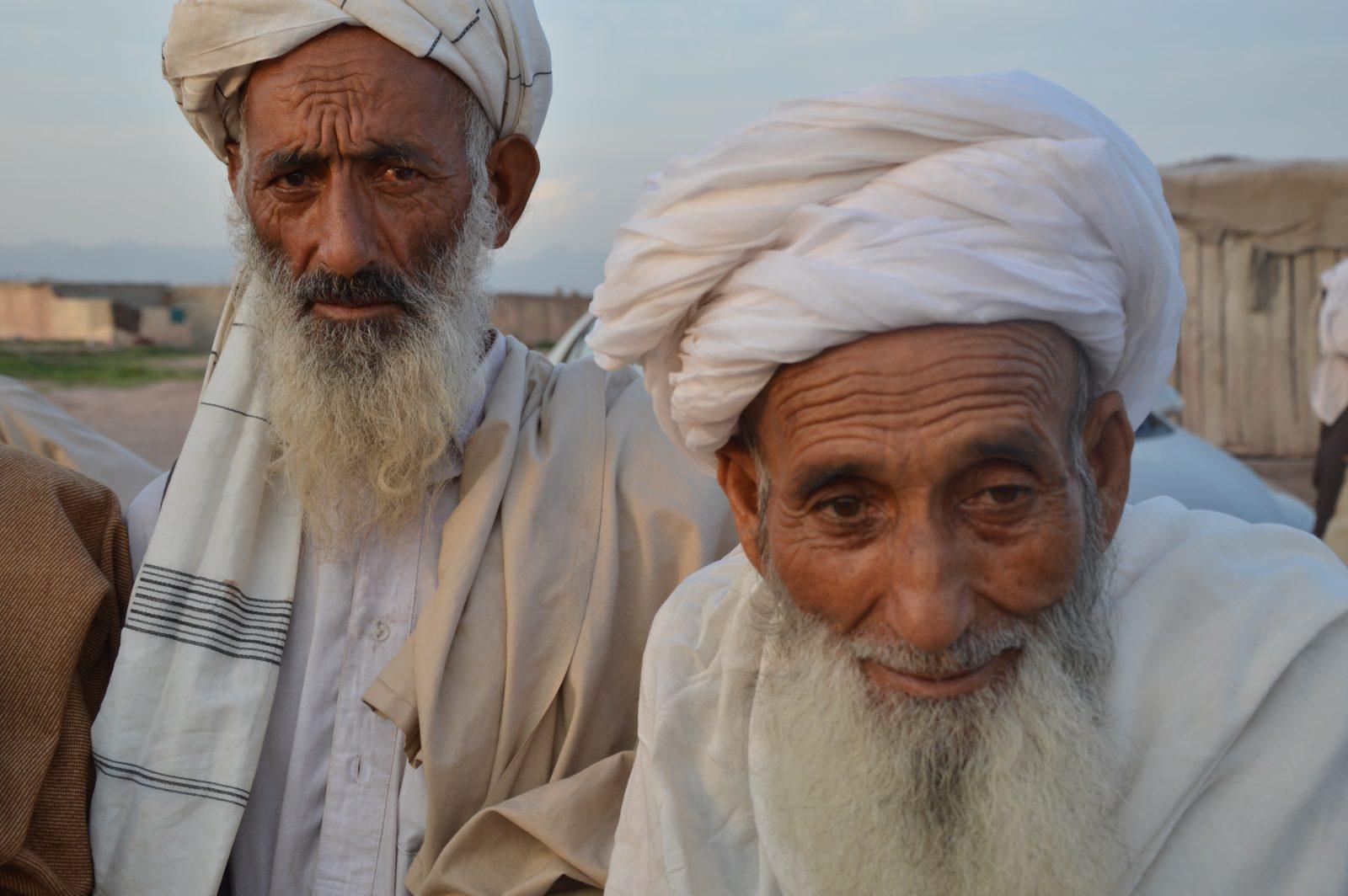 oudste-generatie-afghanen-in-pakistan-4