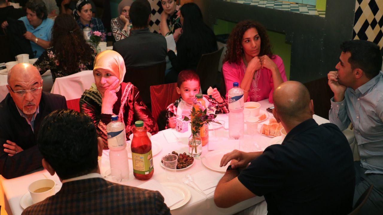 Argan-iftar-1