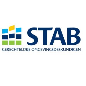 Stichting-Advies-Bestuurszaken
