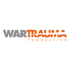 WarTrauma-Foundation