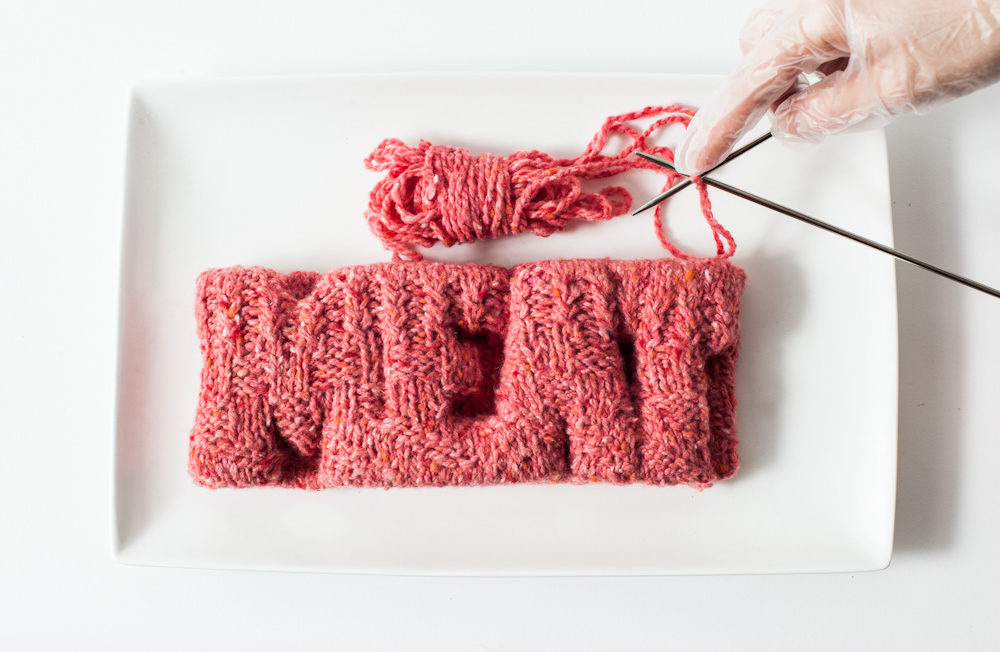 1-knittedmeat