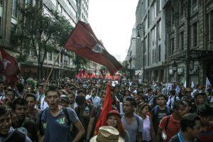 CDMX_protest2