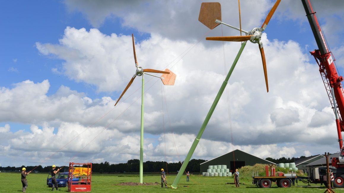 pn05082016-Windmolens-EAZ-Kolham10