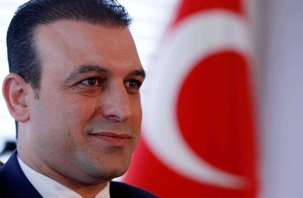 Muhammed-Erdogan-2