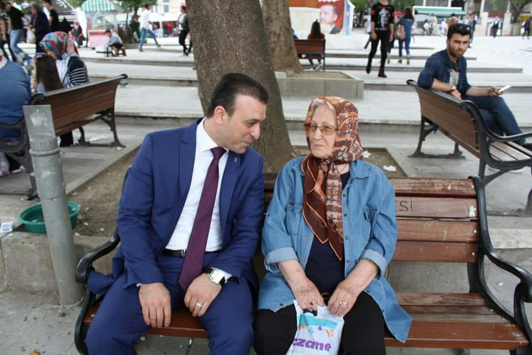 Muhammed-Erdogan-1