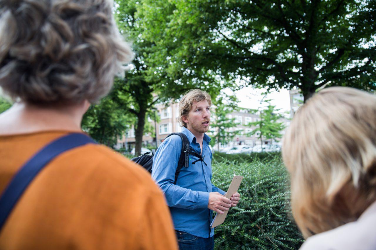 Rotterdam-stadswandeling-Noord-3