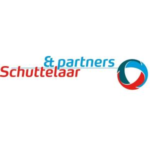 Schuttelaar-Partners