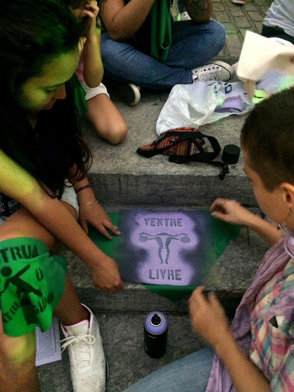 Brazilië-abortus-ventre-livre-0618