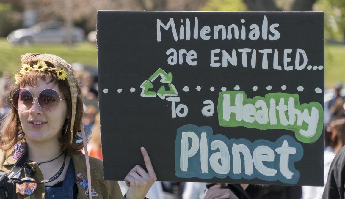 Millenials-healthy-planet-Joe-Brusky-Flickr