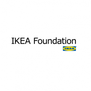 ikea foundation – goed