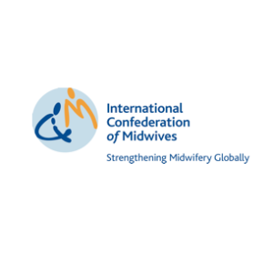 International-Confederation-of-Midwives