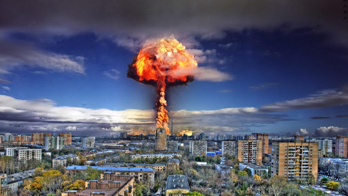 Nederlandse-inzet-kernwapenvrije-wereld-Humanity-House.jpg