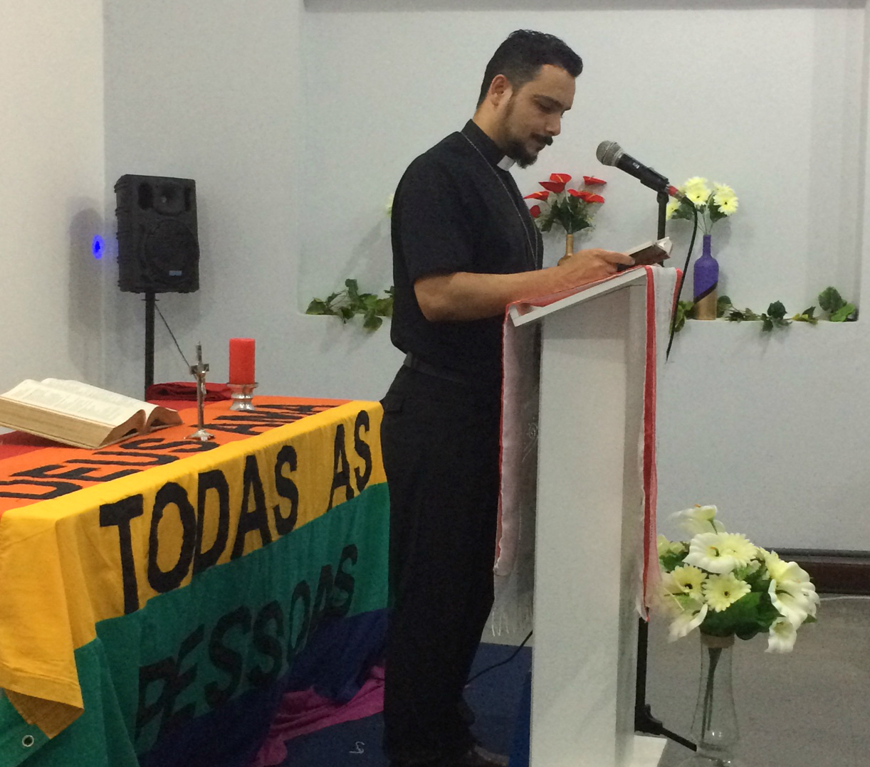 Luiz-Silva-spreekgestoelte-0718