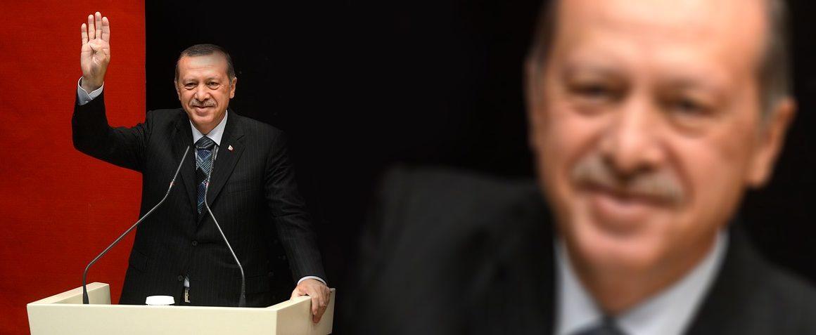 erdogan-2537864_1280