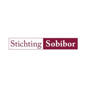 sobibor-vierkant