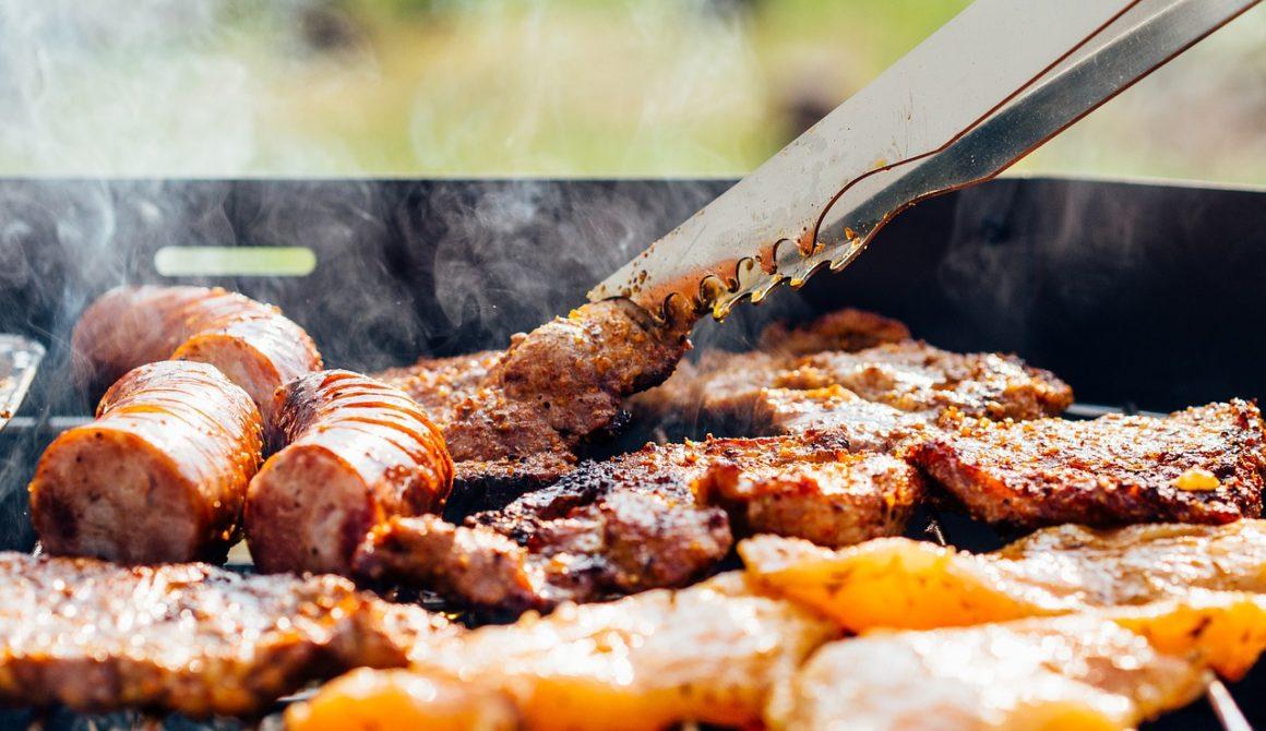 barbecue-820010_1280