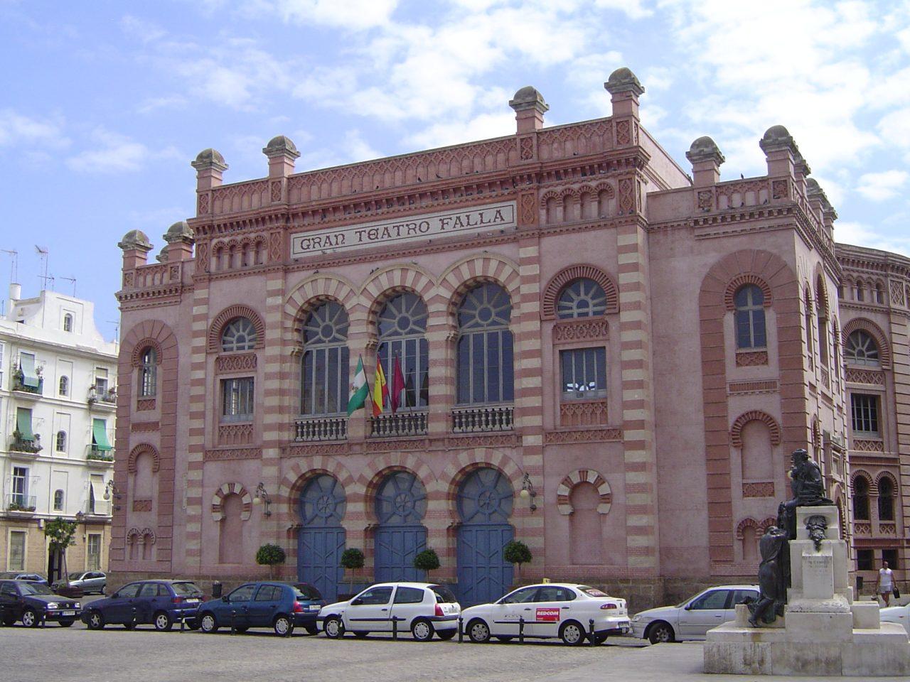 Gran-Teatro-Falla-in-Cádiz_RG2