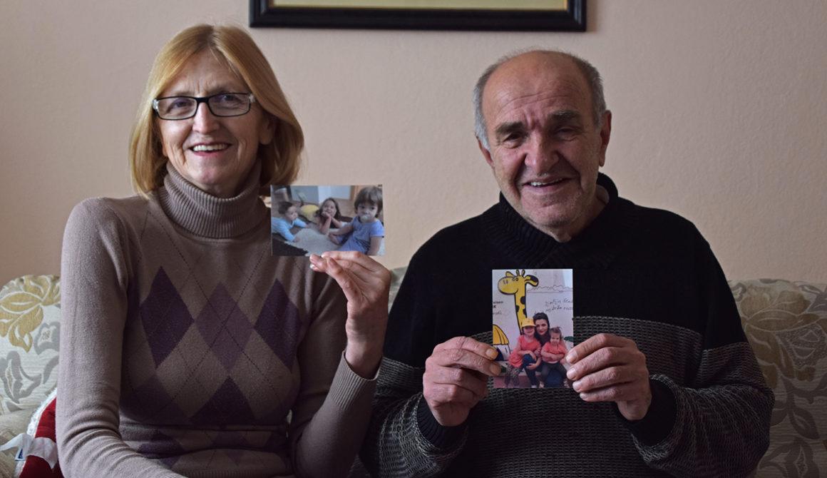 Katica-en-Franjo-missen-hun-kleinkinderen-die-in-Duitsland-wonen-heel-erg