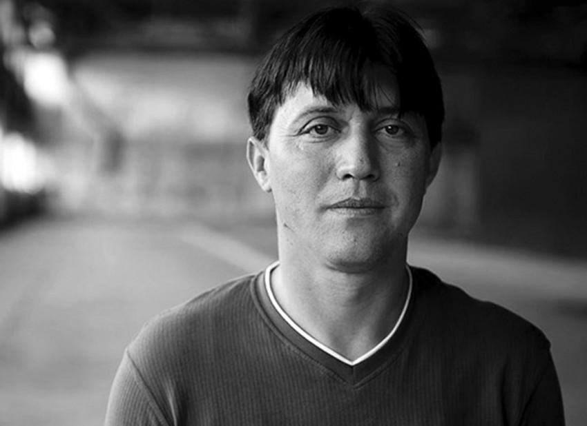 Hasan-Hasanovic-Source-Remembereing-Srebrenica-Organisation
