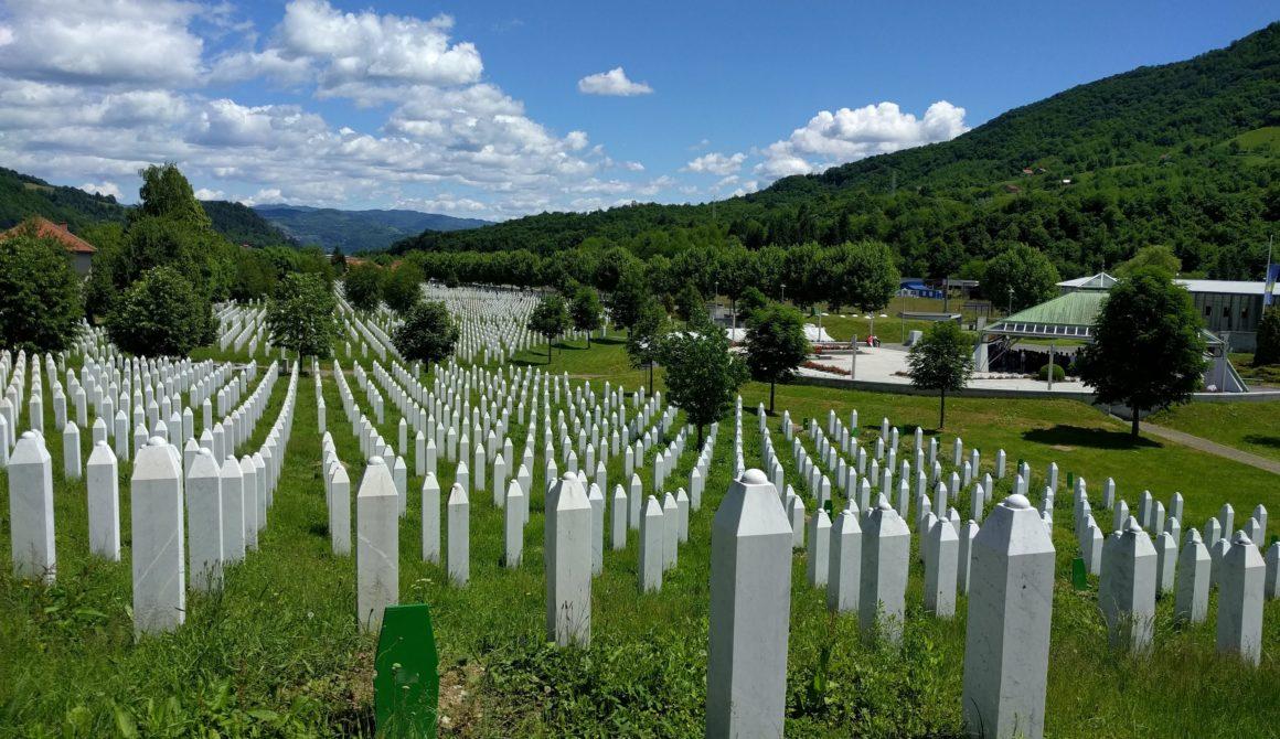 De-begraafplaats-in-Potocari-Foto-Metka-Hagen-12