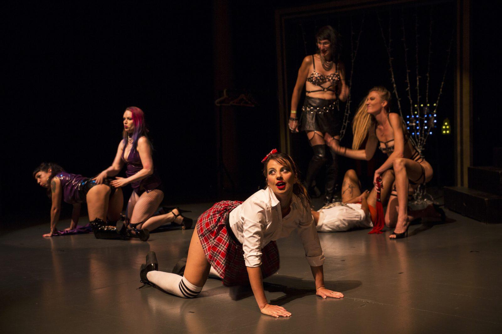 sex-workers-opera-premiere3