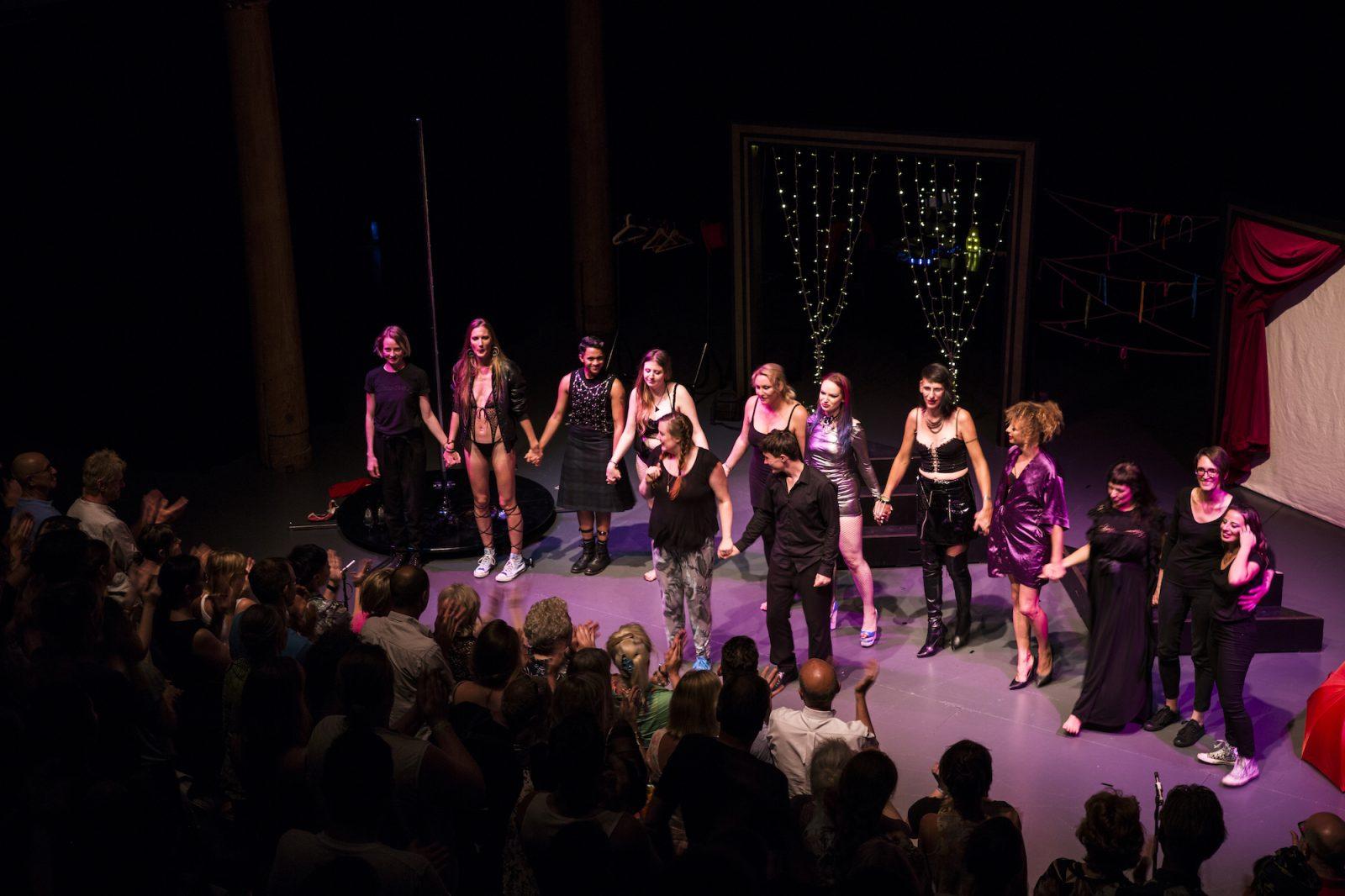 sex-workers-opera-premiere1