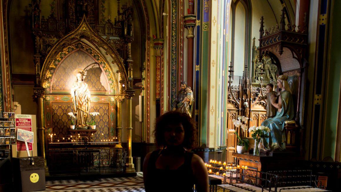 kerk-portret-artikel-ula5-anoniem