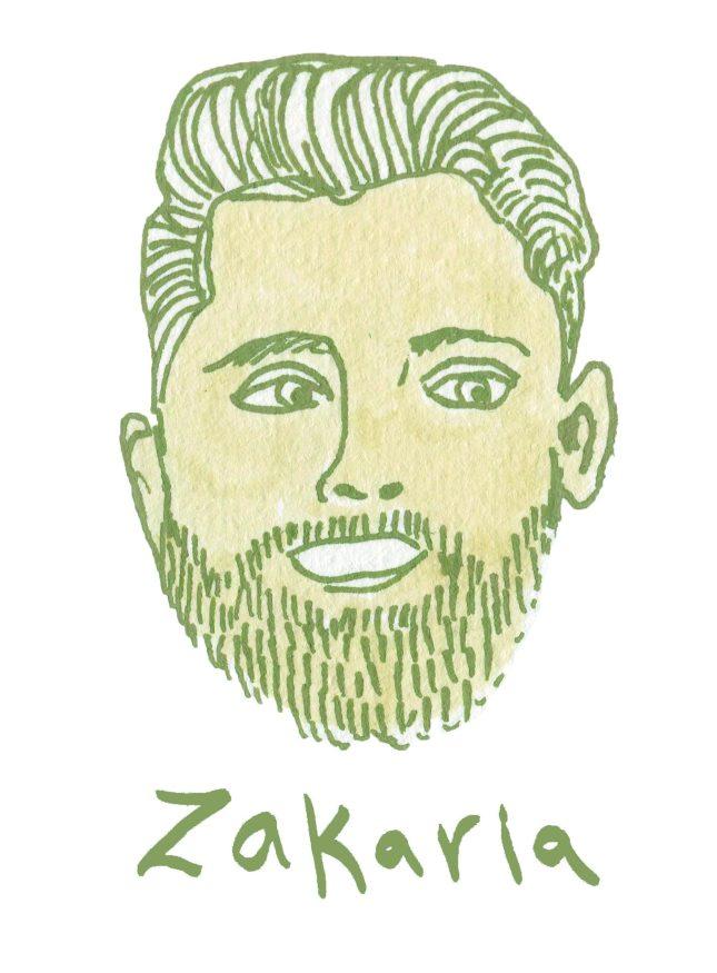 zakaria-hoofd-met-naam