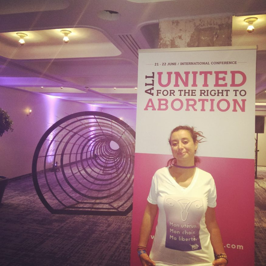 Betty_Lachgar_all_united_for_abortion1