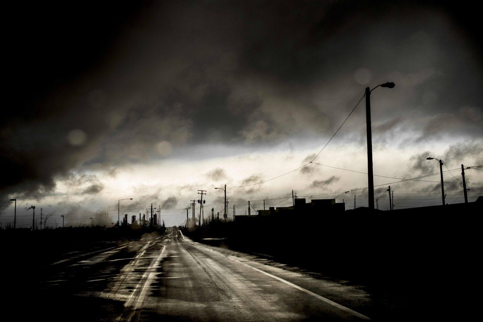 Todd-Hido-Untitled2c-Bright-Black-World2c-2014-Courtesy-Reflex-Gallery-Amsterdam