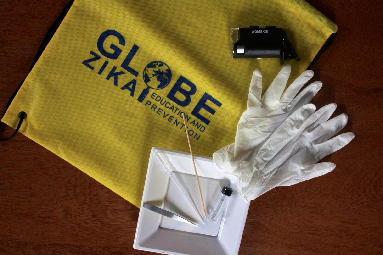 GLOBE-Toolkit