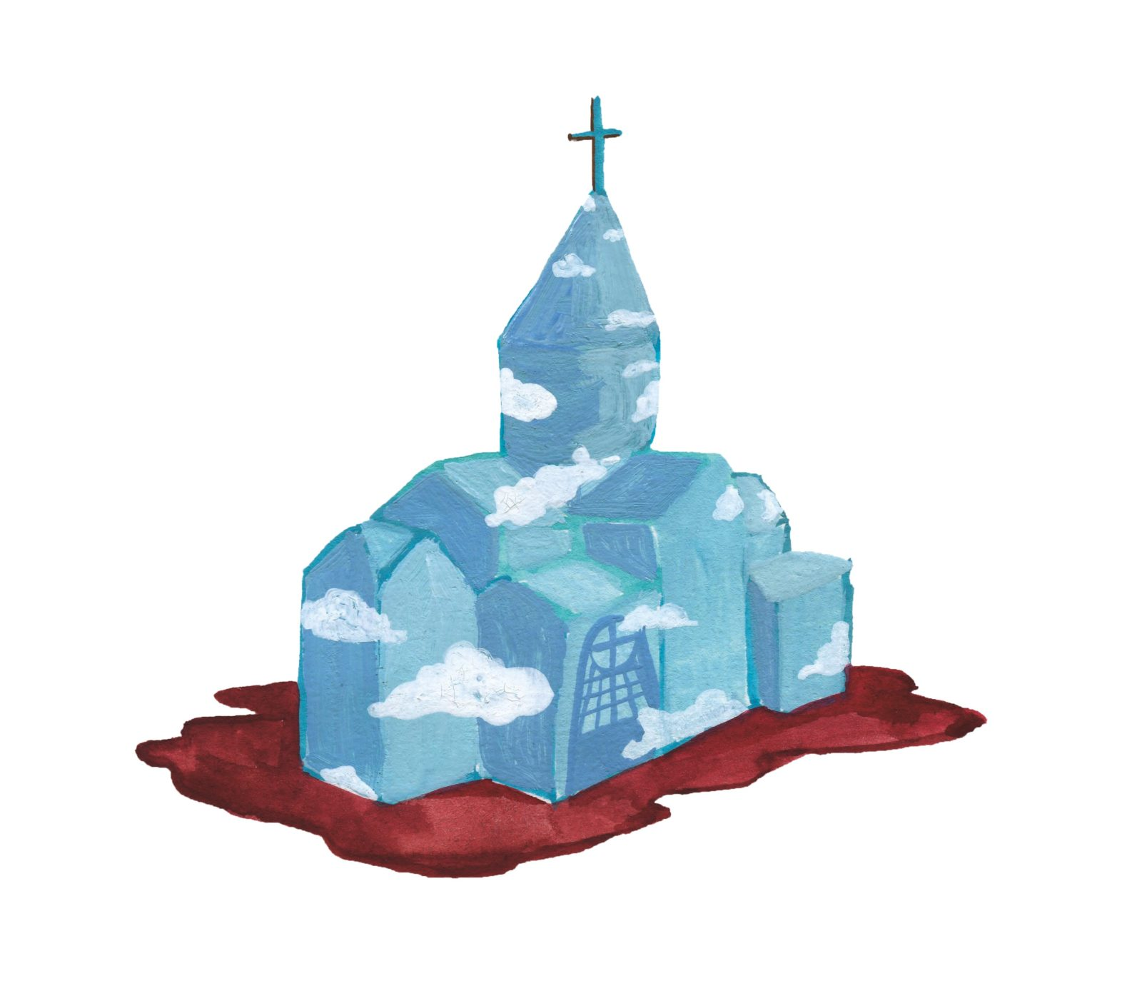 bloedende-kerk-bestand-2