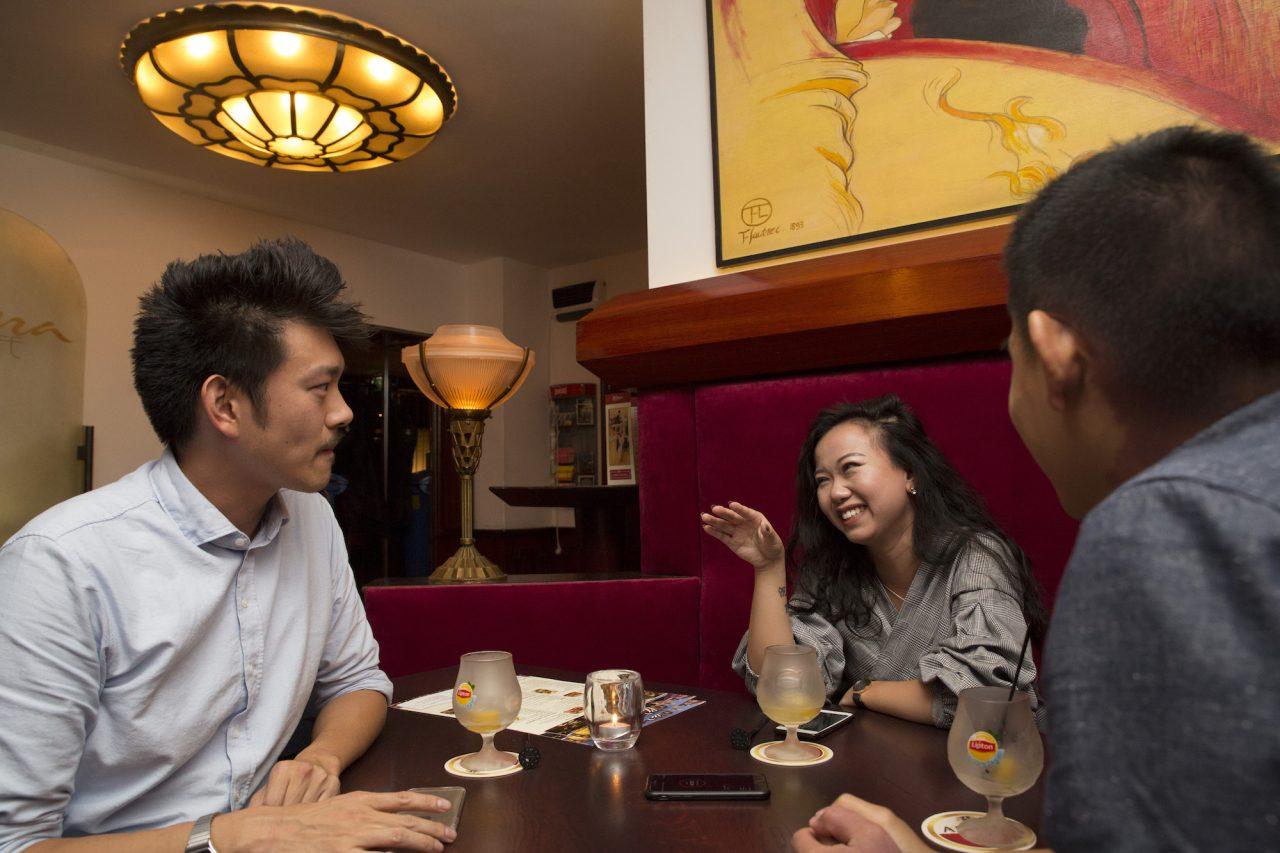 Groepsdiscussie-Crazy-Rich-Asians4