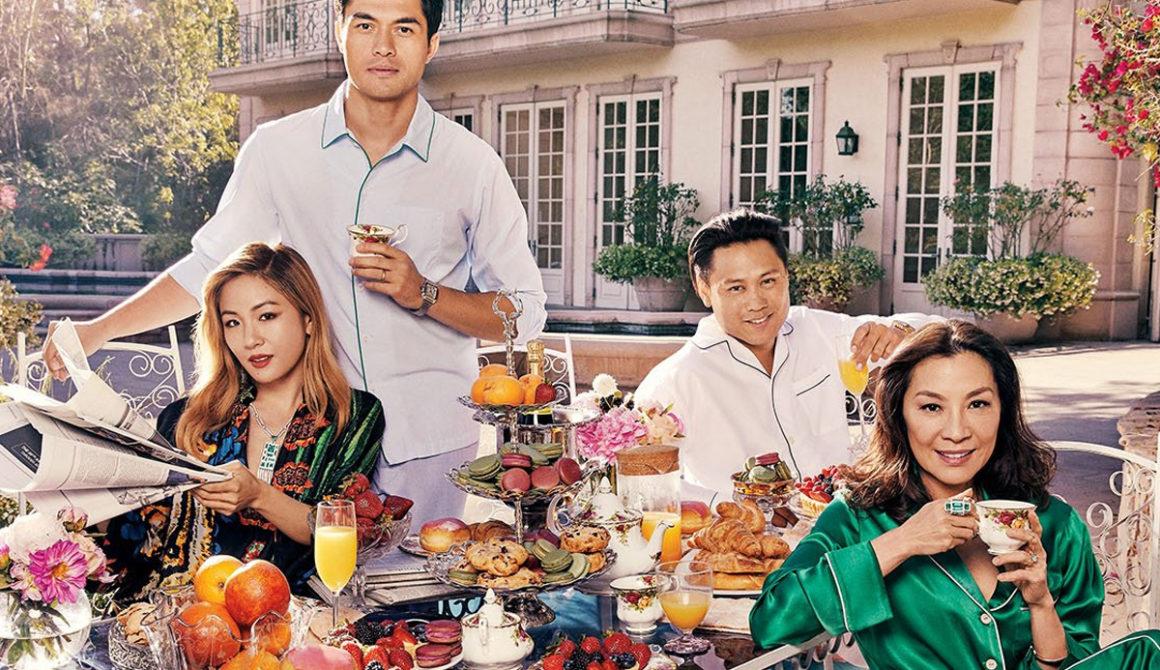 pazzion-blog-lifestyle-crazy-rich-asians-1_2