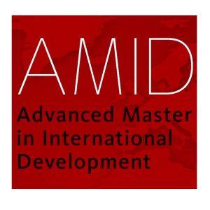AMID-vierkant