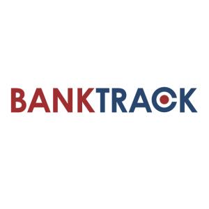 BankTrack