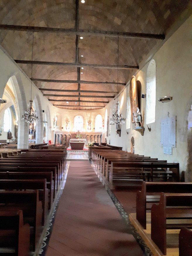 Katholieke-kerk-Terminiers