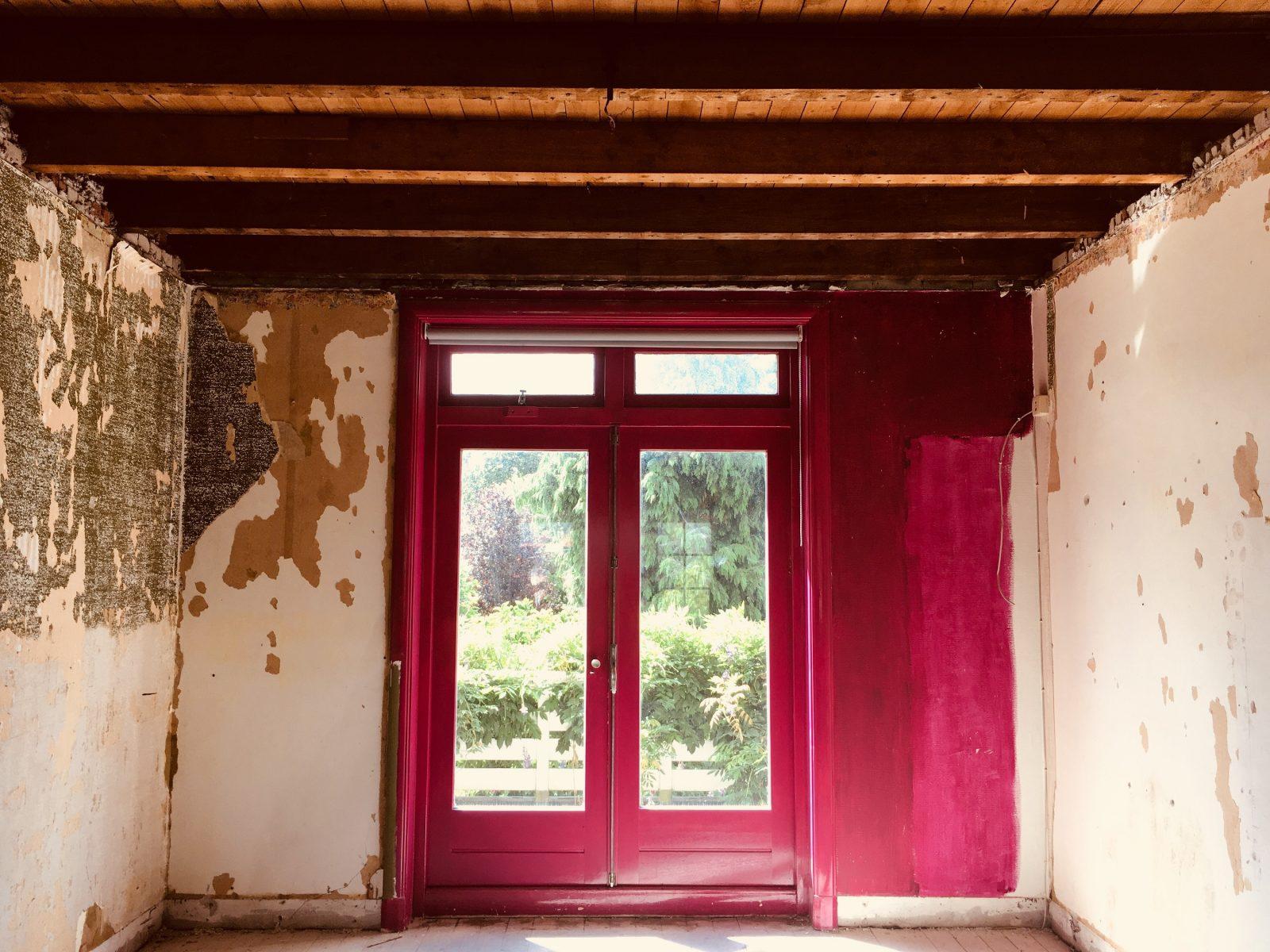 Huis isoleren en energieneutraal maken