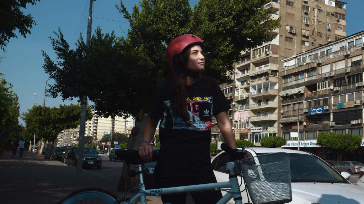 fietsen-voor-gelijkheid