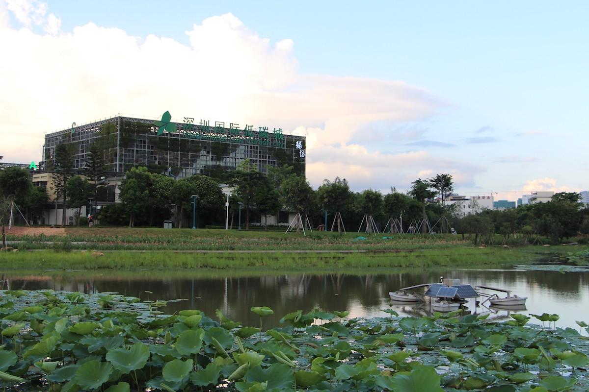 low-carbon-exhibition-center-8