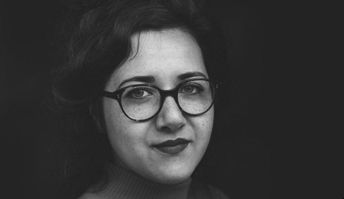Portrait-Fiona-door-Lyan-van-Furth