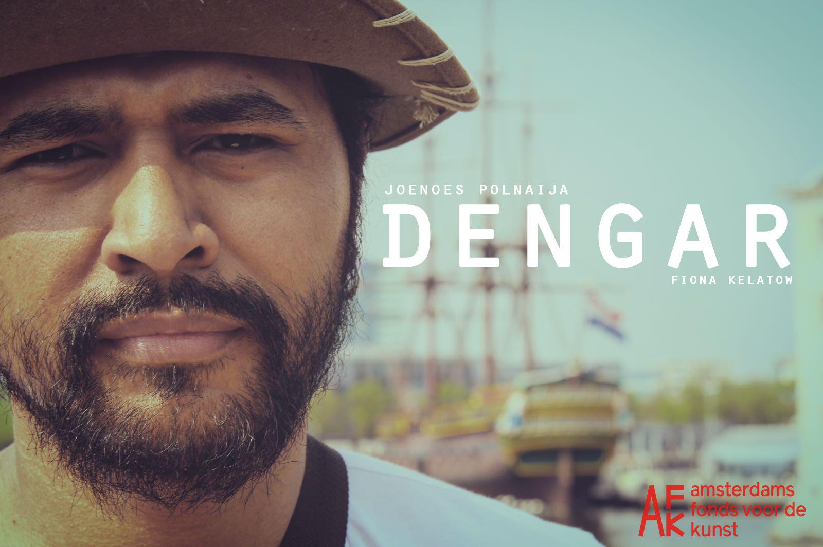 DENGAR-flyer-2018