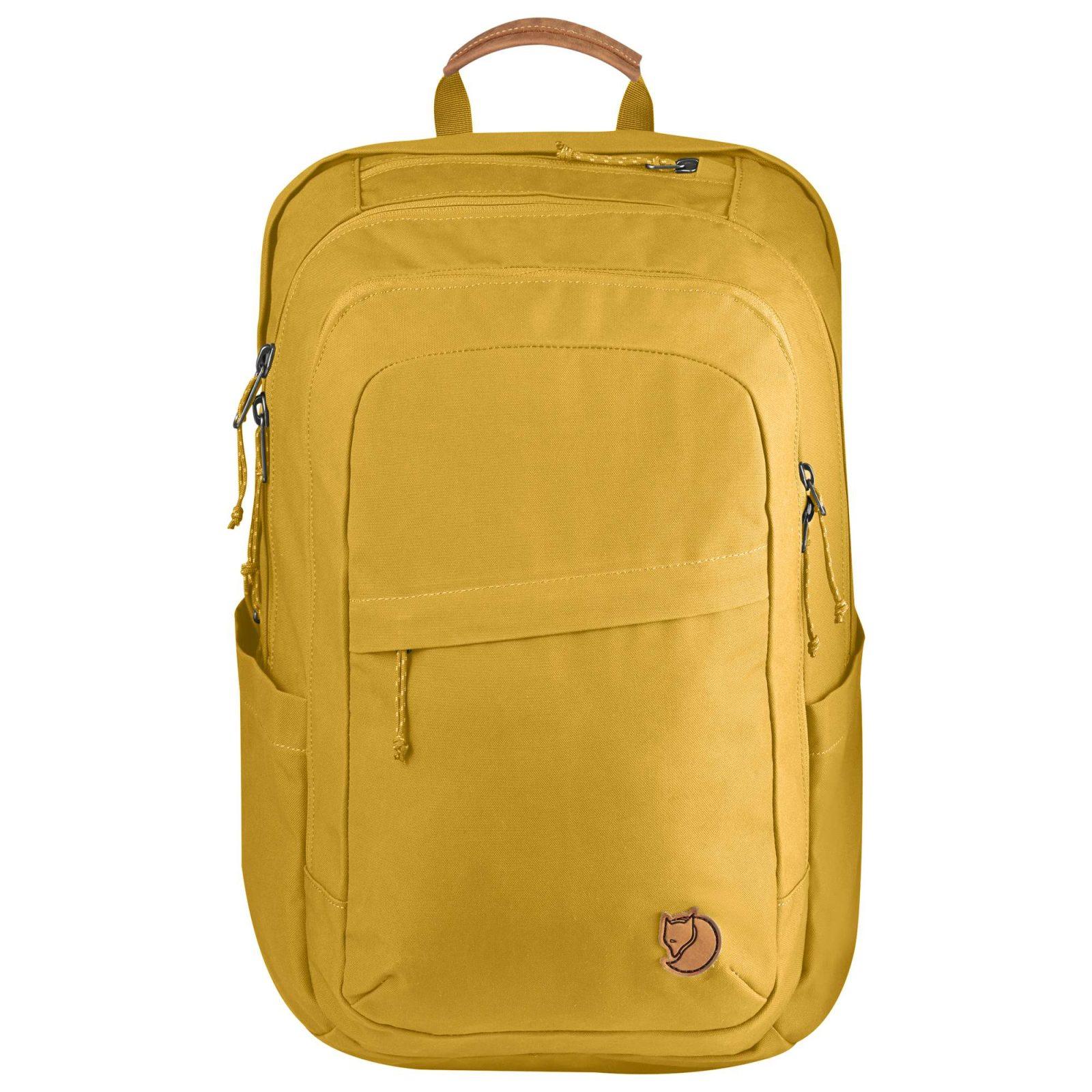 079d1fbea23 Nieuwe schooltas nodig? Kies voor hip én verantwoord - OneWorld