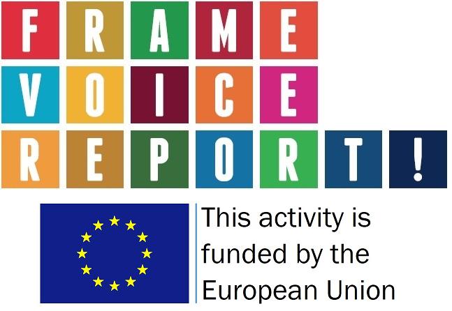 FVR-Logo-met-EU.png