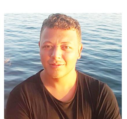 Hicham Chouikha